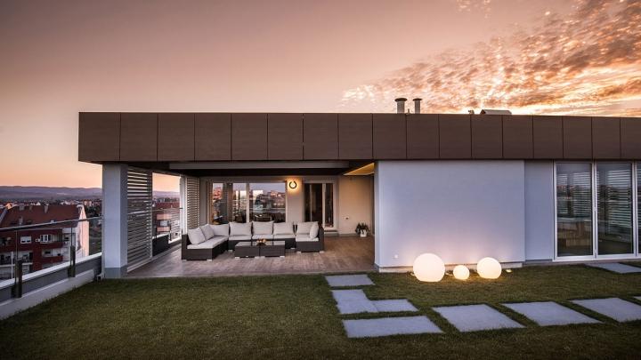 Projekat terasa – kako do idealne oaze mira?
